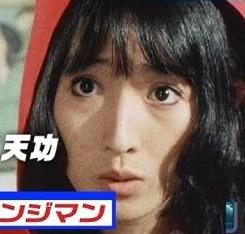 「プリンセス天功 すっぴん」の画像検索結果