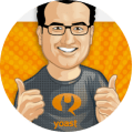 wordpress-seo-yoast1