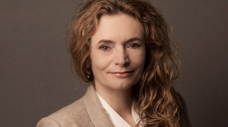 030 – Scheiden is geen taboe meer. Slecht scheiden wel. Interview met Denise Kentie (deel 1)