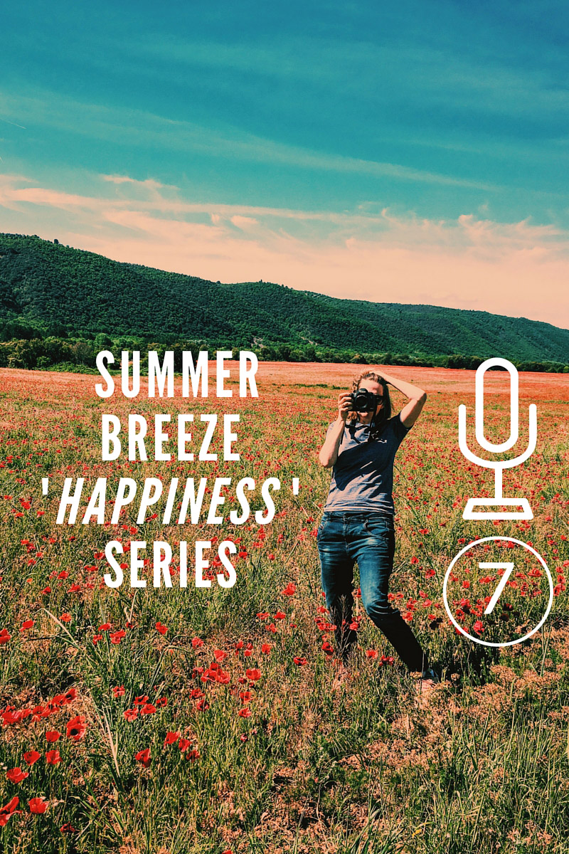 Trendbubbles-Summer-Breeze-'Happiness'-Series-7