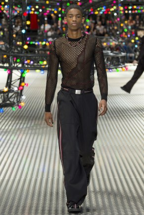 DIOR HOMME012SS17-TC-61316