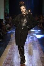 JEAN PAUL GAULTIER021fw16-couture-tc-772016