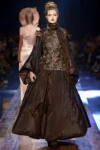 JEAN PAUL GAULTIER036fw16-couture-tc-772016