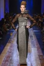 JEAN PAUL GAULTIER054fw16-couture-tc-772016