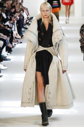 MAISON MARGIELA011fw16-couture-tc-772016