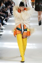 MAISON MARGIELA014fw16-couture-tc-772016