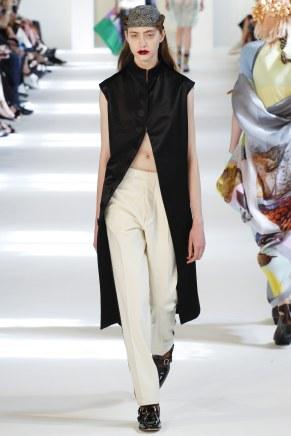 MAISON MARGIELA024fw16-couture-tc-772016