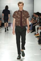 TIMO WEILAND015M-SS17-TC-71316