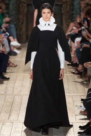 VALENTINO011fw16-couture-tc-772016