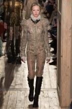 VALENTINO039fw16-couture-tc-772016
