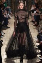 VALENTINO047fw16-couture-tc-772016
