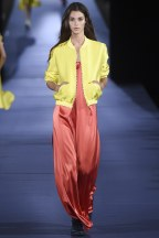 alexis-mabille001ss17-tc-92816