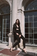 kendall-kylie000ss17-kendall-kylie-tc-9716