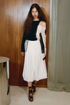 creatures-of-the-wind01-prefw17-tc-121016