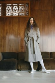 creatures-of-the-wind07-prefw17-tc-121016