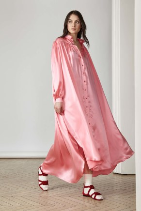 alexis-mabille1213-alexis-mabille-pre-fall-17
