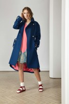 alexis-mabille2425-alexis-mabille-pre-fall-17