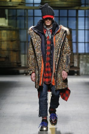 dsquared212m-fw17-tc-1917