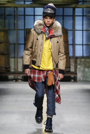 dsquared213m-fw17-tc-1917