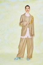 tsumori-chisato11pw17-tc-12617