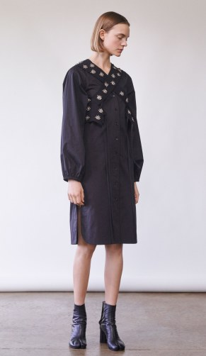 elizabeth-and-james26w-fw17-tc-2917