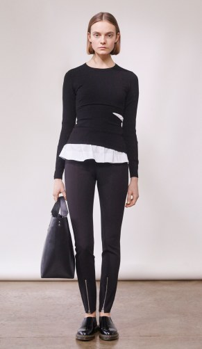 elizabeth-and-james27w-fw17-tc-2917