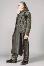 engineered-garments03m-fw17-tc-2217