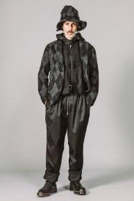 engineered-garments06m-fw17-tc-2217