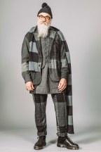 engineered-garments27m-fw17-tc-2217