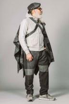 engineered-garments28m-fw17-tc-2217