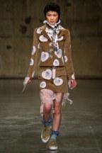 fashion-east01w-fw17-tc-2917
