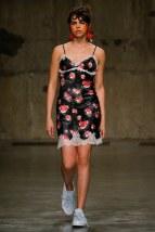 fashion-east03w-fw17-tc-2917