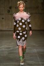 fashion-east04w-fw17-tc-2917