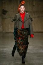 fashion-east17w-fw17-tc-2917