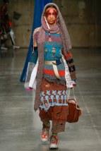 fashion-east29w-fw17-tc-2917