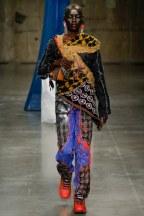 fashion-east35w-fw17-tc-2917