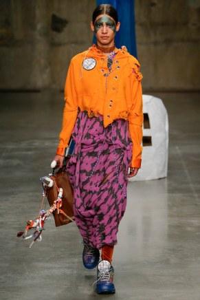 fashion-east39w-fw17-tc-2917