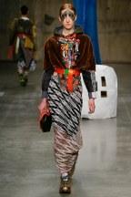 fashion-east40w-fw17-tc-2917