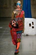 fashion-east42w-fw17-tc-2917