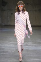 house-of-holland04w-fw17-tc-2917