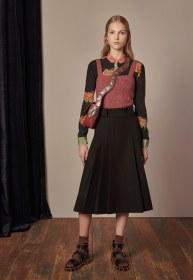 red-valentino31w-fw17-tc-2917