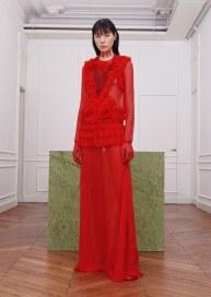 Givenchy06w-fw17-tc-2917