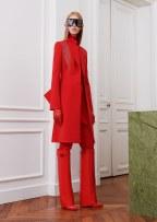Givenchy09w-fw17-tc-2917