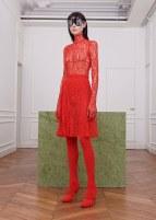 Givenchy11w-fw17-tc-2917