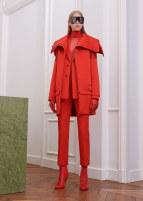 Givenchy17w-fw17-tc-2917