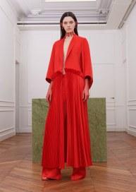 Givenchy19w-fw17-tc-2917
