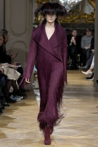 John Galliano18w-fw17-tc-2917