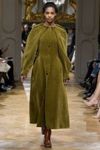 John Galliano35w-fw17-tc-2917