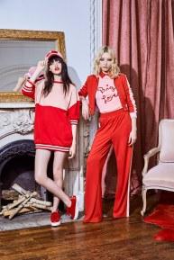 Alice and Olivia20-resort18-61317
