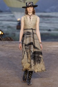 Christian Dior11-resort18-61317